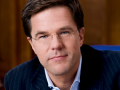Dutch Trade Mission in Indonesia: Rutte Addressed Parliament