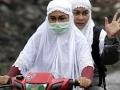 Agen Bola Ibcbet Releases June 2020 Report - 'Indonesia's New Normal'