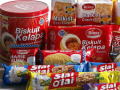 Foreign Investment in Indonesia's Processed Food & Beverage Industry