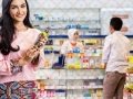 How the Big Indonesian Pharmaceutical Firms Cope with Rupiah Weakness