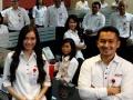 Initial Public Offerings (IPO) in Indonesia: Megapower Makmur