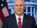 US Vice President Mike Pence to Visit Indonesia in April 2017