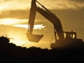 Mining Commodity Watch Indonesia: Coal & Crude Oil