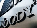 Moody's Investors Service on the Indonesian Economy