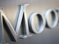 "Credit Ratings: Moody's Revises Indonesia's Rating Outlook to ""Positive"""