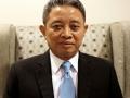 IPO & Bond News Indonesia: ABMA Land & Angkasa Pura I