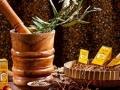 Restart for Indonesia's Herbal Medicine Company Nyonya Meneer?