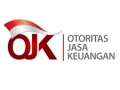 Financial Services Authority (OJK)'s New Board of Commissioners