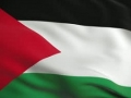 Trade & Politics: Indonesia Sets Zero Tariff for Palestinian Products