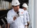 IPO News Indonesia: Pelita Samudera Shipping Makes Trading Debut