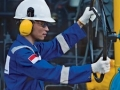 Indonesia A Step Closer in Making Pertamina the Oil & Gas Holding Firm