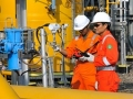 Oil & Gas News Indonesia: Banyu Urip Field Hit New Peak