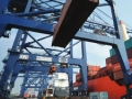 Trade Balance: Small Trade Surplus in September, Start of Recovery?