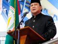 Prabowo Subianto President of Indonesia in 2014? Indonesia Investments