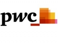 PwC Puts Indonesia on Its Fastest-Growing Economies List