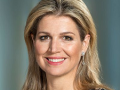 Dutch Queen Maxima Visits Indonesia to Monitor Financial Inclusion Program