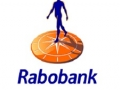 After 29 Years Rabobank Indonesia to Stop Operations in Indonesia