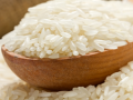 Taking a Closer Look at the Social, Economic & Political Importance of Rice for Indonesia