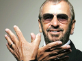 Beatles Drummer Ringo Starr Sues Indonesian Firm over 'Ringgo Star' Brand