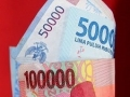 Indonesia Investments' Subscriber Update - Rupiah Performance