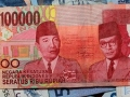 Indonesian Rupiah Rebounds in April 2020 as COVID-19 Pandemic Fears Ease