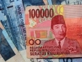 Indonesia Finally Has a Sovereign Wealth Fund: Indonesia Investment Authority (INA)