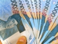 Indonesian Rupiah Under Pressure After Federal Reserve Minutes