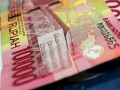 Rupiah Update: Modest Appreciation against US Dollar, but Volatile Performance