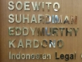 Interview with SSEK Indonesian Legal Consultants: Insights on Indonesia's Tax System
