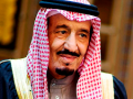King Salman of Saudi Arabia to Visit Indonesia in Early March