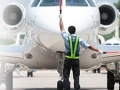 Aviation Industry: Positive Outlook for 2018 Despite Challenges