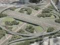 Infrastructure Development in Indonesia: $450 Billion Required