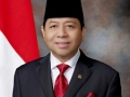 Corruption in Indonesia: DPR Chair Setya Novanto Named as Suspect