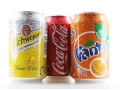 Food & Beverage: Soft Drink Market of Indonesia Contracted in 2017