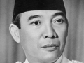History of Indonesia: Politics and the Economy under Sukarno