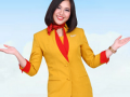 Indonesian Airline Sriwijaya Air Eyes Growth, Fleet Expansion & IPO