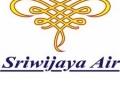 Subscriber Update: Sriwijaya Air Crash Triggers Renewed Aviation Safety Concerns