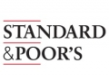 Standard & Poor's on when Indonesian Companies Start to Default on Unhedged Debt