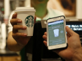 Starbucks in Indonesia: Launch of Mobile App