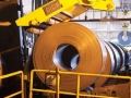 Indonesia's Steel Industry Affected by Oversupply in China