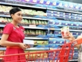Consumer Price Index Indonesia: Inflation at 3.58% in November