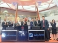 IPO News: Surya Pertiwi's Trading Debut on Indonesia Stock Exchange