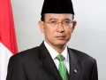 Corruption in Indonesia: Suryadharma Ali Found Guilty