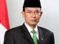 Corruption in Indonesia: Suryadharma Ali Found Guilty