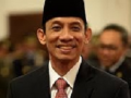 Remarkable: Indonesian Energy Minister Dismissed over US Citizenship