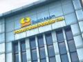 Indonesian Coal Mining Companies in Focus: Tambang Batubara Bukit Asam