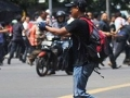 Terror Threat Indonesia: Islamic State in Indonesia?
