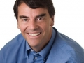 Tim Draper's Wavemaker Partners Prepares New Fund, Focus on Indonesia
