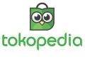 "Digital Economy: E-Commerce Giant Tokopedia Introduces ""New Retail"" Concept to Indonesia"