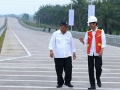 Infrastructure in Indonesia: 13 New Toll Road Projects to Be Completed